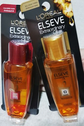 loreal-elseve-extraordinary-oil