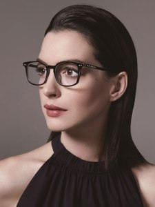 Bolon eyewear, endorsed by Hollywood icon Anne Hathaway, now available in the Philippines