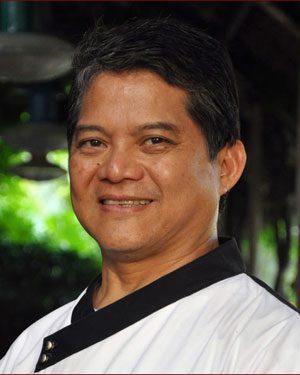 Claude Tayag