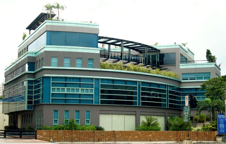 MediCard Lifestyle Center, a first of its kind wellness center in Makati