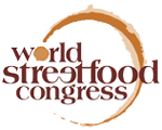 world streetfood congress logo