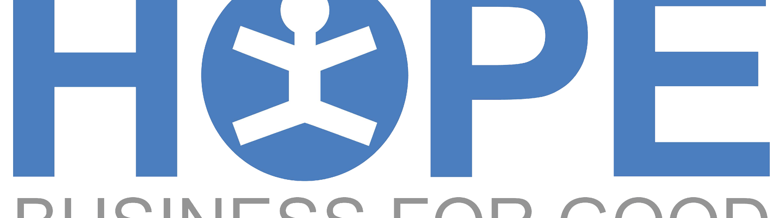 Hope - Business for Good