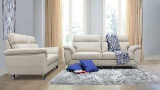 Blims living room