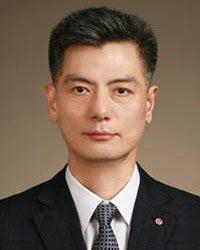 Hwang Jeong-Hwan