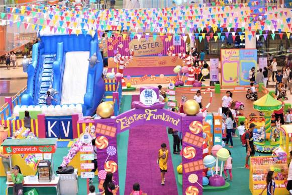 SM-City-Fairview-Easter-Funland-2