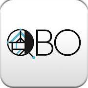 qbo app logo