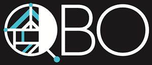 qbo logo small