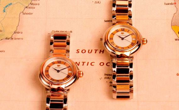 Technomarine for women