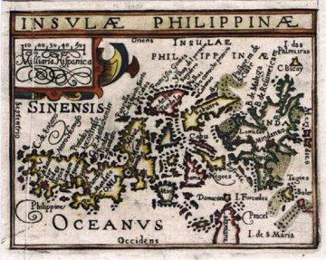 Wytfleit 1611