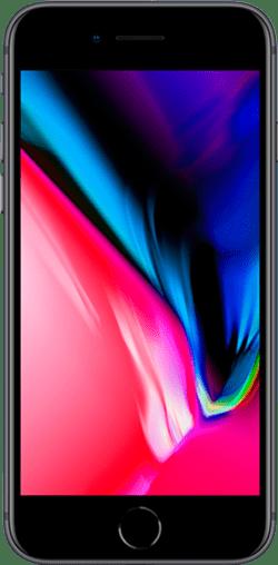 iPhone 8, Power Mac Center