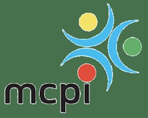mcpi logo
