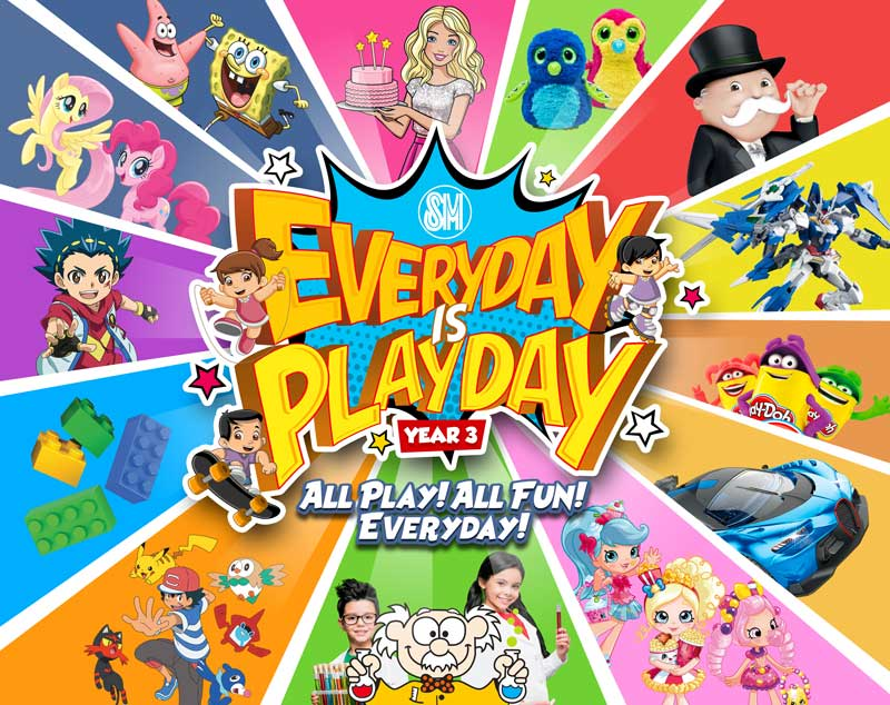 everyday-is-a-play-day-3-poster