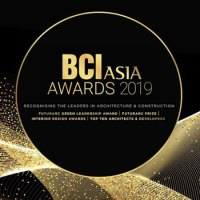 Filinvest Alabang Inc. wins at BCI Asia Top 10 Awards