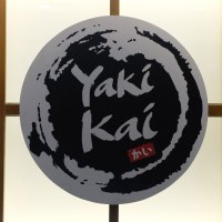 Yakikai Grill and Fusion Buffet, A Review
