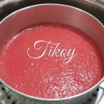 Tikoy recipe