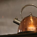 Branding lessons from a boiling kettle