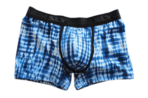 pouch underwear for large guys