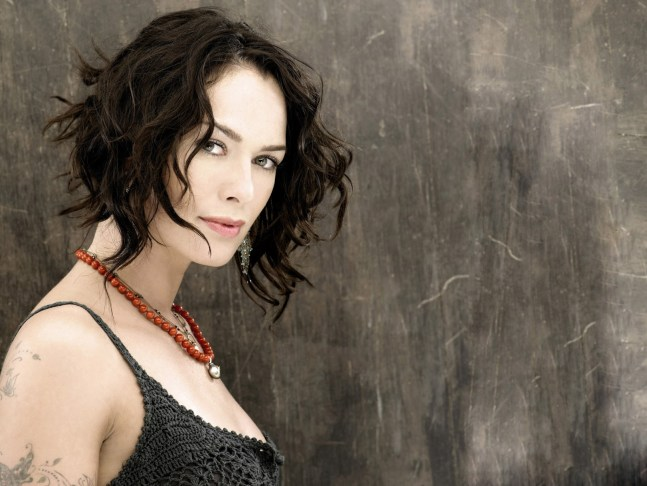 Lena Headey HD Wallpaper 2012-12
