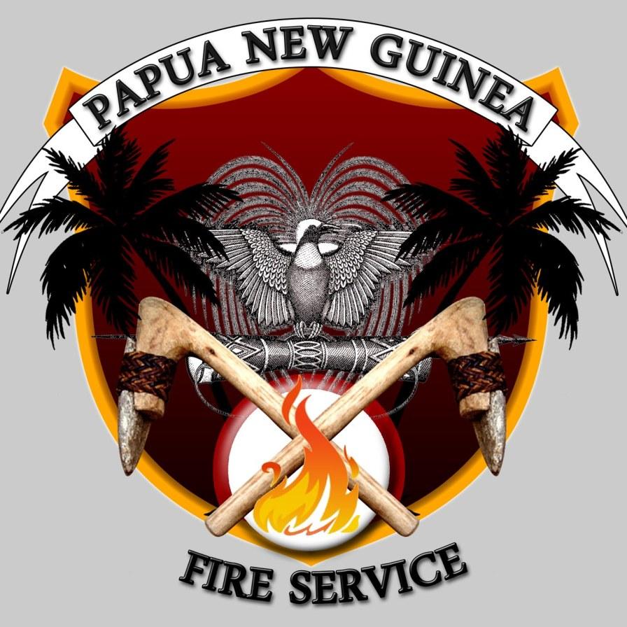 PNGFS-logo