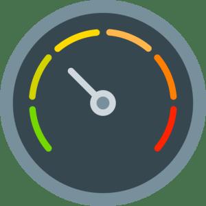 Датчики контроля параметров