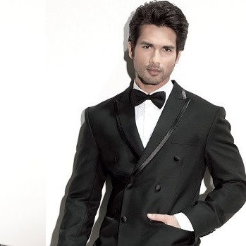 Image result for shahid kapoor suit