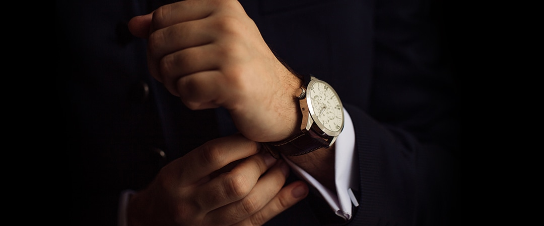 Timepieces For Watch Connoisseurs 1