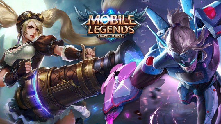 Mobile Legends: Bang Bang's New Project 'NEXT' Looks to Upgrade Player Experience