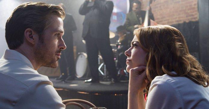 la-la-land-goslingstone0_wyta Oscar 2017 | 'Moonlight' é escolhido melhor filme, após confusão com La La Land