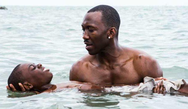 moonlight-movie_x8n8 Oscar 2017 | 'Moonlight' é escolhido melhor filme, após confusão com La La Land
