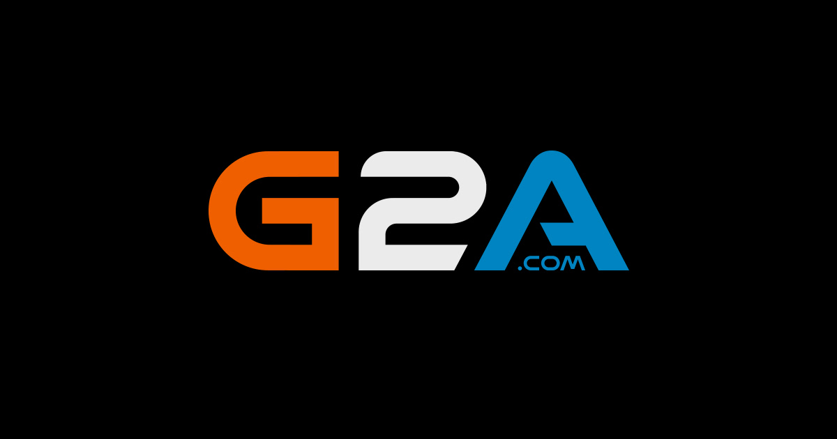G2A trae a España su tienda física - geek