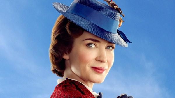 mary poppins visszatér teljes film magyarul # 13