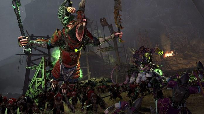 Should You Buy Total War: Warhammer 2