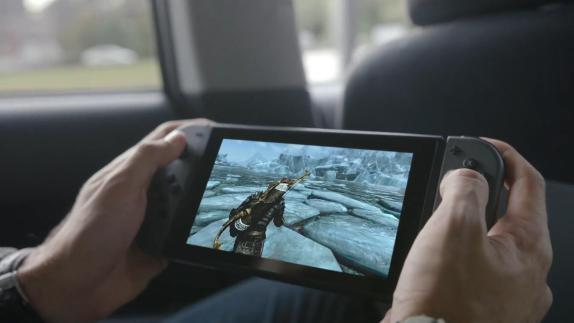 「Nintendo Switch」の画像検索結果