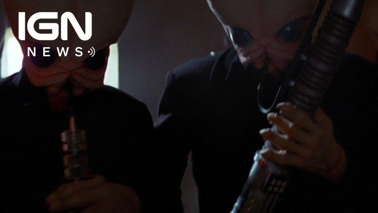 original 6 star wars soundtracks being remastered - ign news (video