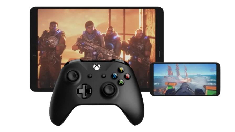 Xbox Game Pass no llegará por ahora a iOS