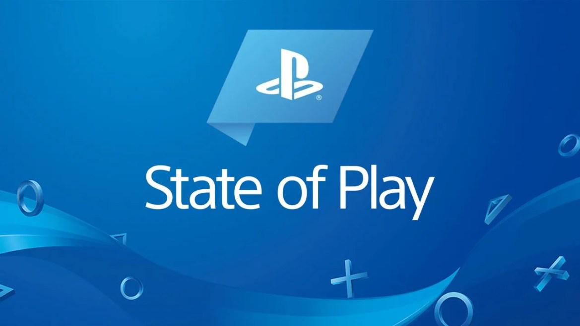 state of play teaser kc8p.1280 - Sony non sarà presente all'E3 2020, l'ESA risponde