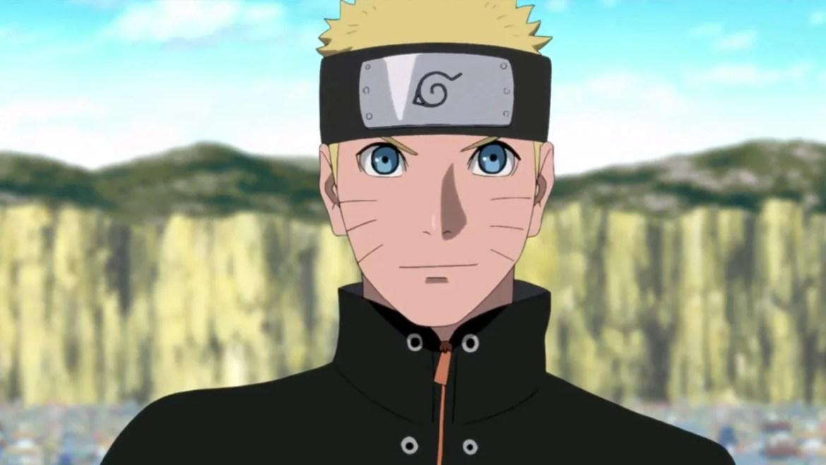Naruto: esta es la enfermedad del Séptimo Hokage