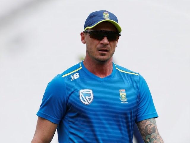 Dayle Steyn Bids Good Bye To Test Cricket