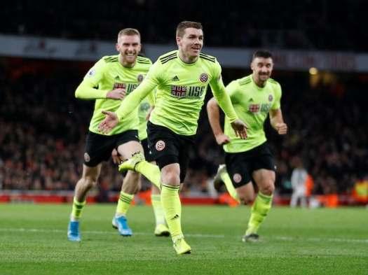 Preview: Sheffield United vs. Norwich City - prediction ...