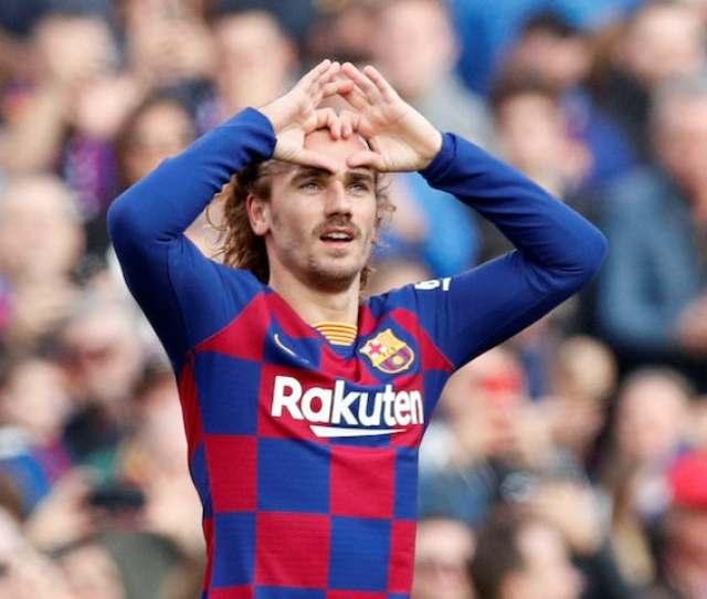 Preview Barcelona Vs Eibar Prediction Team News Lineups