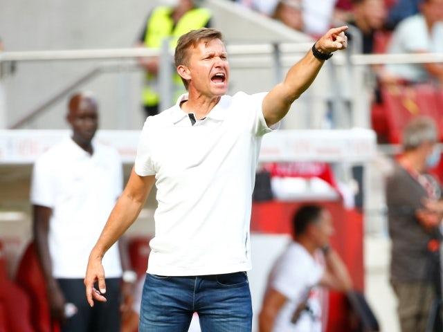 Preview: Man City vs. RB Leipzig - prediction, team news, lineups