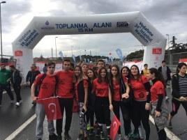 maraton2017 (27)