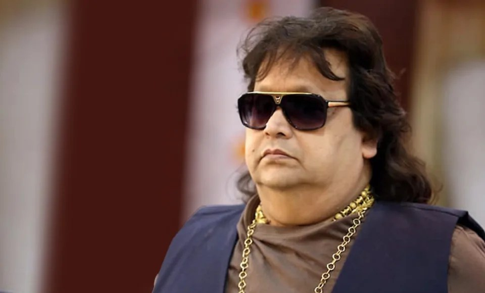 Iconic Musician Bappi Lahiri Gets Hospitalized After Testing Positive For  Coronavirus - Culture