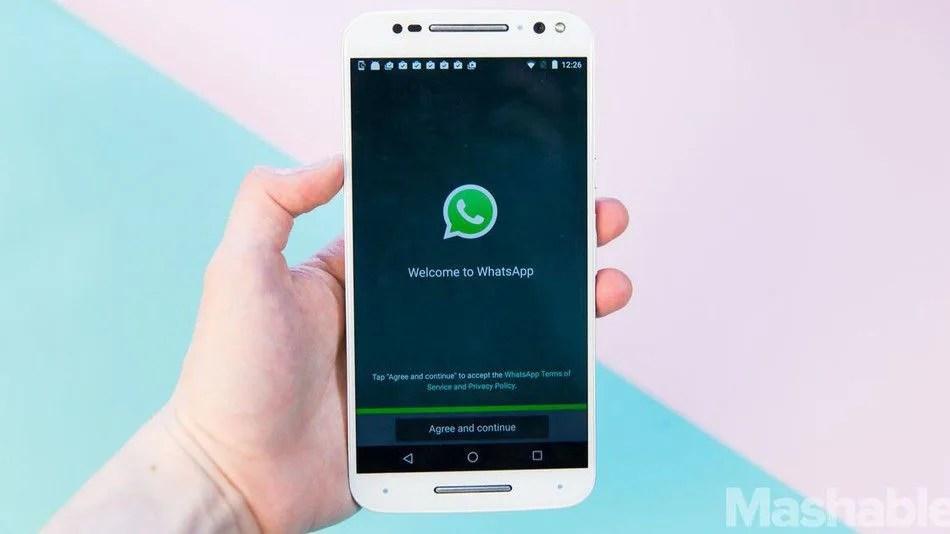 WhatsApp, tutte le cose che non sapevi di poter fare