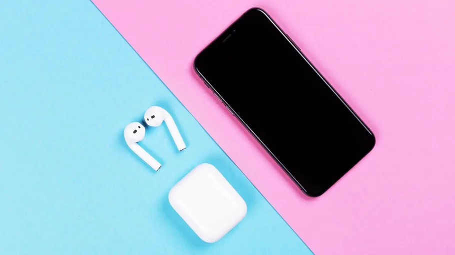 Apple AirPods 2 could be on the horizon