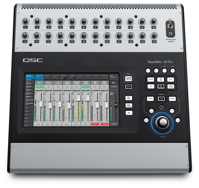 https://i1.wp.com/sm.musicbusiness.fr/medias/qsc/touchmix-30-pro-hd-6-113055.jpg