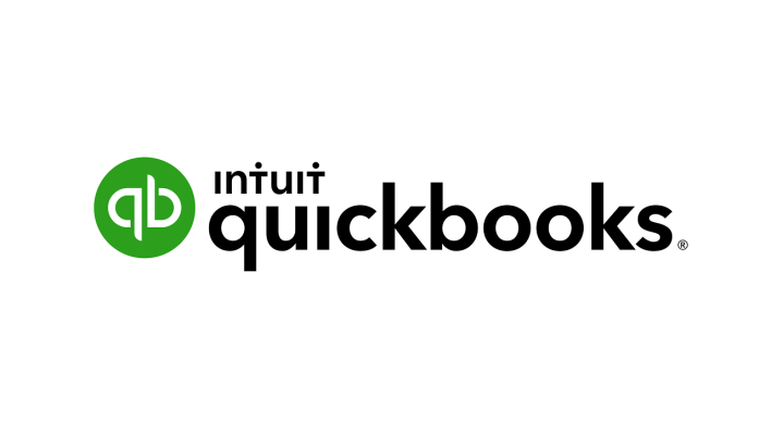 intuit quickbooks online - review 2020 - pcmag india