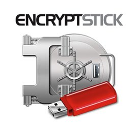 Image result for encryptstick