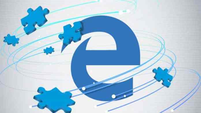 How to Use Microsoft Edge on iOS and Android
