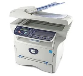 Xerox Phaser 3100MFP/X Printers - Review 2010 - PCMag ...